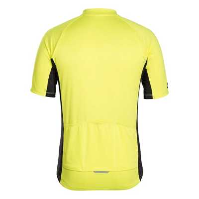 Men's Bontrager Solstice Cycling Jersey