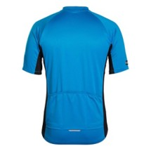 Men's Bontrager Solstice Cycling Jersey