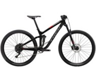 Men's Trek Fuel EX 5 29 Bike