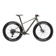 2019 Trek Farley 9.6 Fat Tire