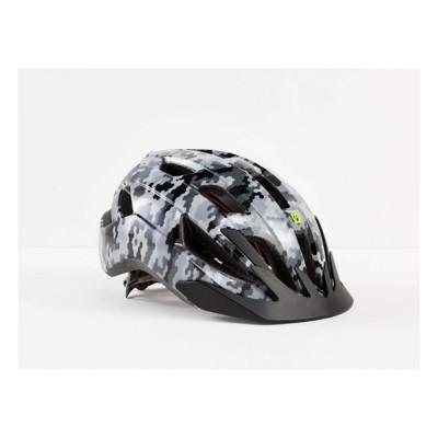 Youth Bontrager Solstice Bike Helmet