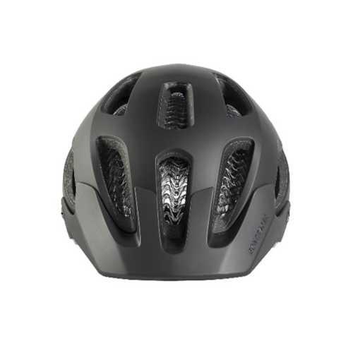 Adult Bontrager Rally WaveCel Mountain Bike Helmet