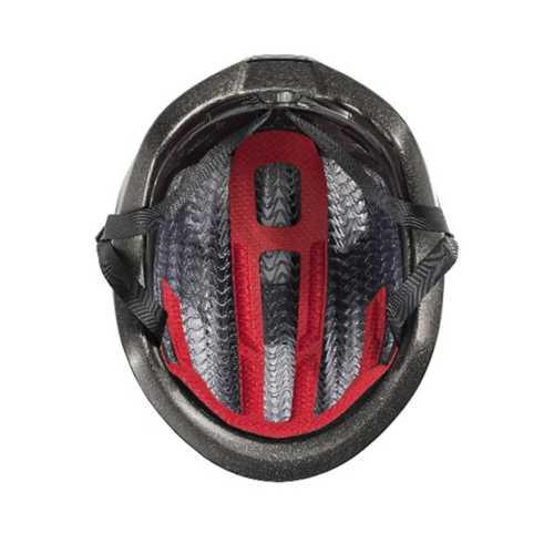 Adult Bontrager Starvos WaceCel Bike Helmet