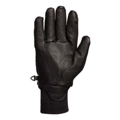 Adult Flylow Ridge Winter Gloves