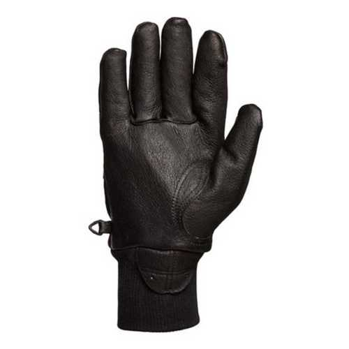 Men's Flylow Ridge Gloves
