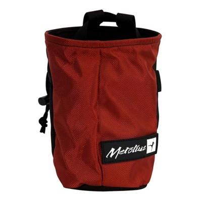 Metolius Mountain Yosemite Chalk Bag