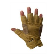 Metolius Mountain Climbing Gloves