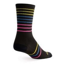 SockGuy SGX Biking Sock
