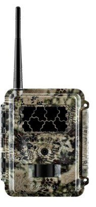 Spartan GoCam AT&T 3G Trail Camera