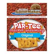CanCooker Par-Tee Original Saltine Seasoning