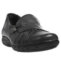 Women's Rockport Paulette Slip-On Shoes