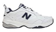 Men's New Balance 624 Training Shoe