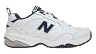 Men's New Balance 624 Training Shoe
