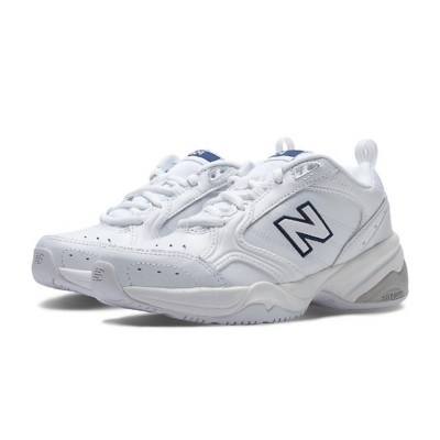 new balance shoes 624