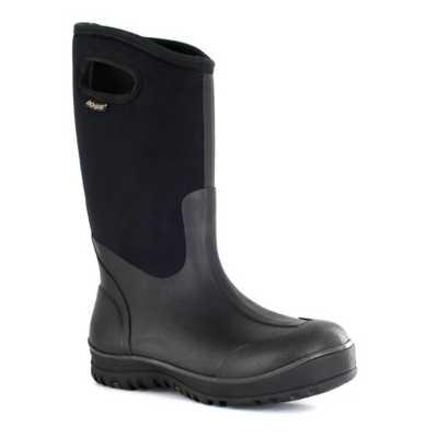 Men's Bogs Classic Ultra High Winter Boots
