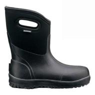 Men's Bogs Classic Ultra Mid Boots