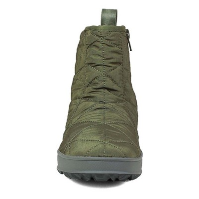 Women's BOGS Snowday (Low) Winter Boots