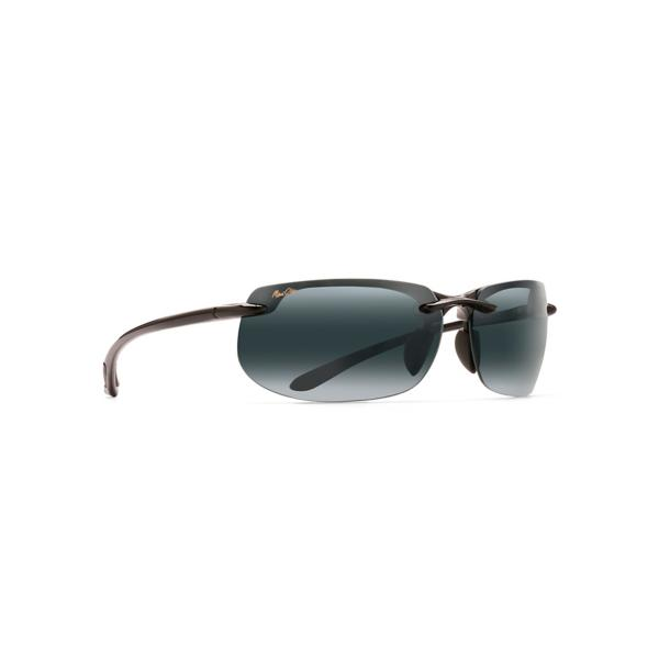 Maui Jim Warranty >> Maui Jim Polarized Banyans Sunglasses