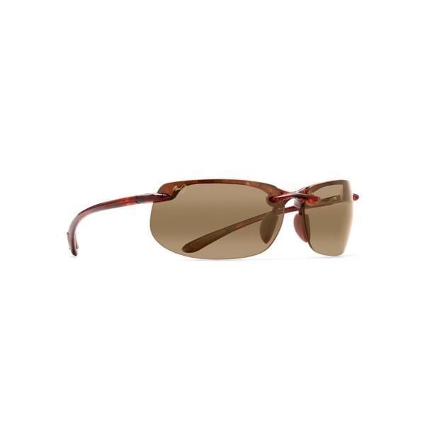 26ead45051f4 Maui Jim Banyans Sunglasses - SCHEELS.com | SCHEELS.com