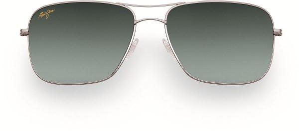 silver/neutralgrey