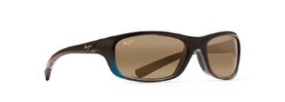 Maui Jim Polarized Kipahulu Sunglasses
