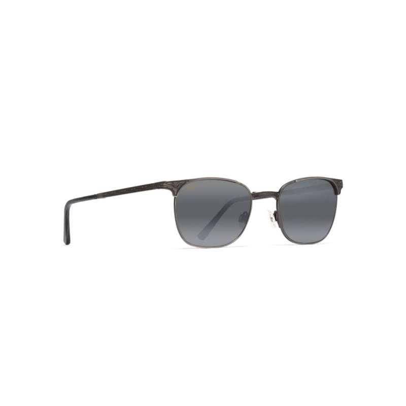 Maui Jim Stillwater Sunglasses