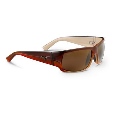 ee35a88e04 Images. Maui Jim Polarized Big Wave Sunglasses