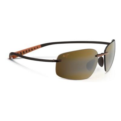 Maui Jim Polarized Kupuna Sunglasses