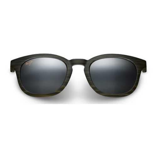 Black/Neutral Grey