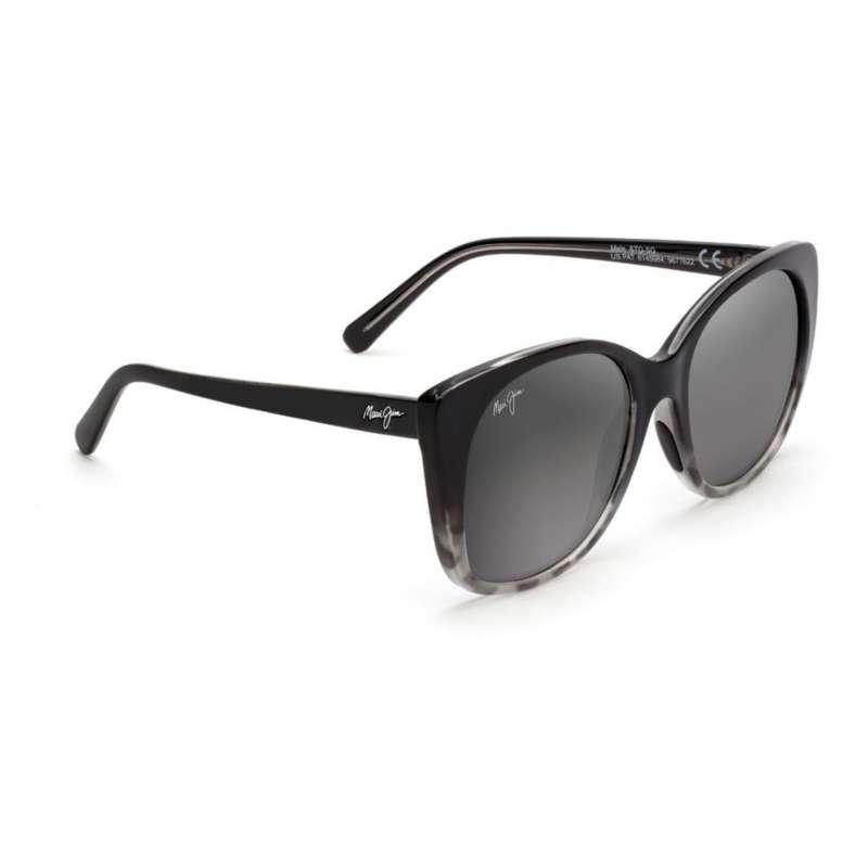 Maui Jim Cook Pines Sunglasses