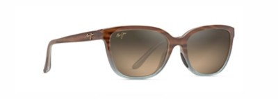 Maui Jim Polarized Honi Sunglasses