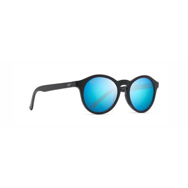 9276d81077 Maui Jim Polarized Pineapple Sunglasses