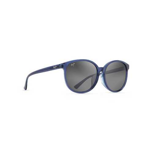 Maui Jim Water Lily Sunglasses