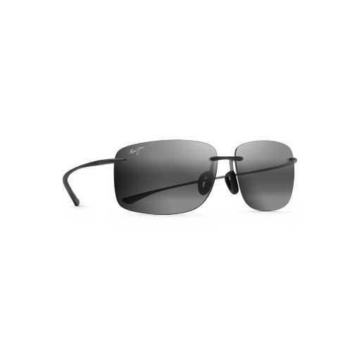 Matte Grey/Neutral Grey