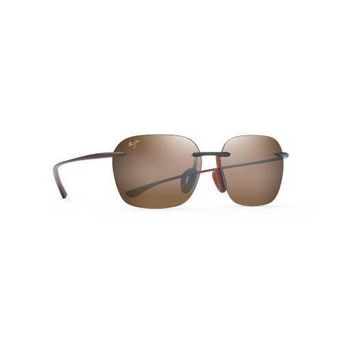 Maui Jim Komohana Sunglasses