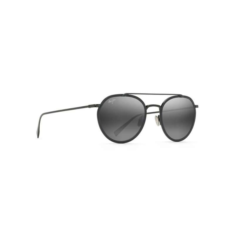 Maui Jim Bowline Sunglasses