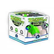 Mindscope Turbo Twister Toy RC Stunt Car