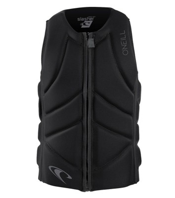 Men's O'Neill Slasher Comp Life Vest