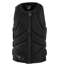 Men's O'Neill Slasher Comp Life Vest