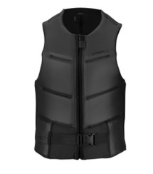Men's O'Neill Outlaw Comp Vest