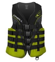 O'Neill Superlite USCG Vest