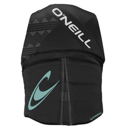 Women's O'Neill Reactor Life Jacket