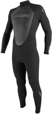 Men's O'Neill Reactor 3/2 Full Wetsuit