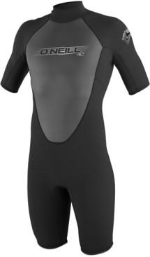 Men's O'Neill Reactor Spring Wetsuit