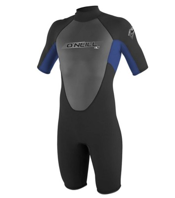 Youth O'Neill Reactor Spring Wetsuit' data-lgimg='{