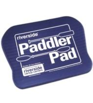 Riverside Paddler Pad Seat Cushion