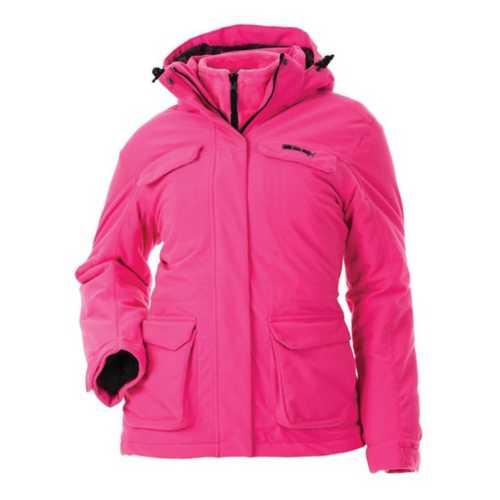 Women's DSG Kylie 3.0 3-in-1 Jacket
