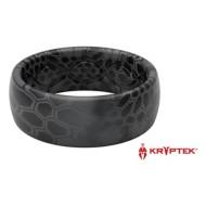Groove Life Kryptek Silicone Ring