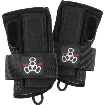 Triple Eight Wristsaver II Wrist Guard