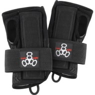 Triple Eight Wristsaver II Wrist Guard